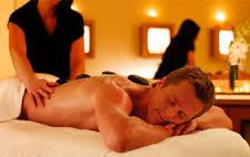 Massage Tantrique à Genève