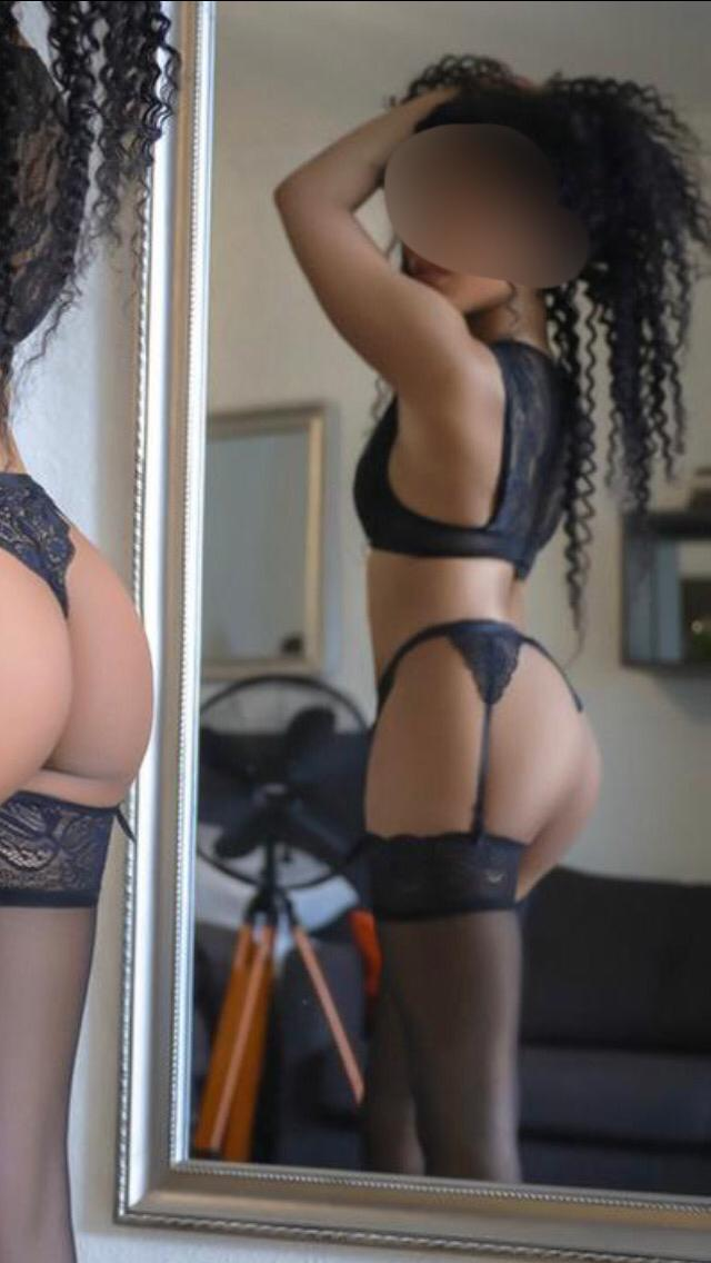 shanna 25ans intense tantra a Geneve